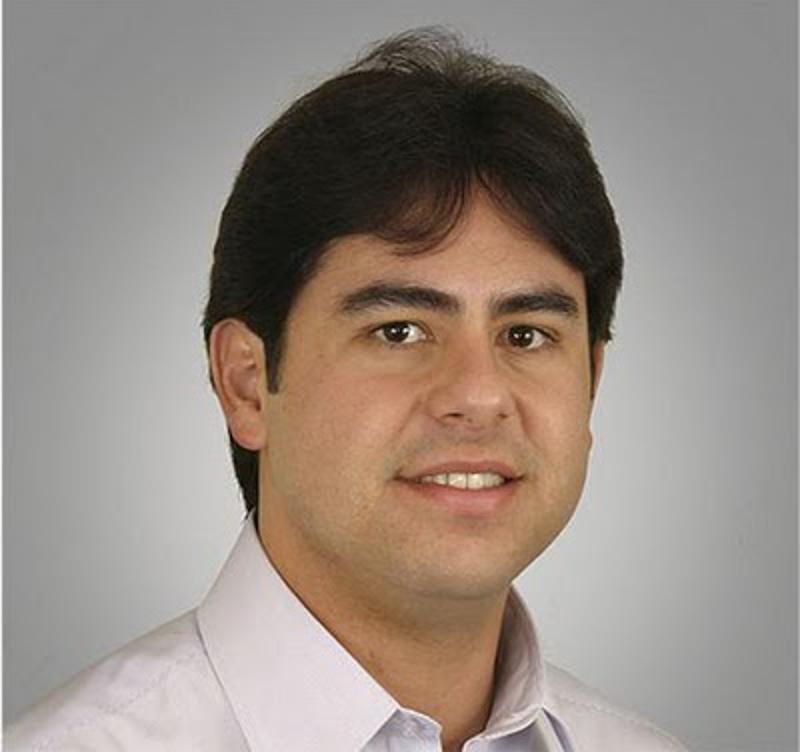 Téo Menezes (DEM)