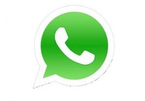 Mensagem viral no Whatsapp faz enigma com nomes de bairros de Fortaleza
