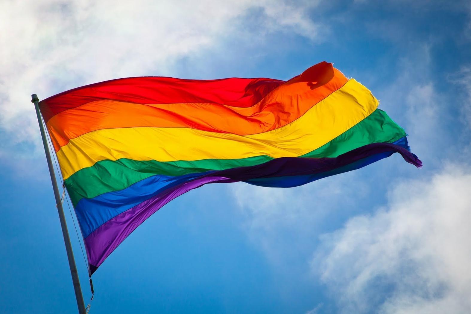 Comitiva nacional vai a Itatira verificar discriminação contra homossexuais (FOTO: Reprodução)
