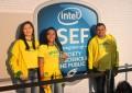 A ISEF é realizada desde 1950 e já revelou milhares de projetos inovadores, patentes e cientistas brilhantes para todo o mundo. Desde 1996, a feira conta com o patrocínio da Intel e traz o nome de Intel ISEF - Intel International Science and Engineering Fair. A Intel Brasil já levou mais de 750 jovens à feira (FOTO: Divulgação/Intel BR)