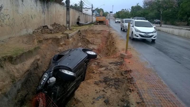 (FOTO: Edson Nascimento/Tribuna do Ceará)