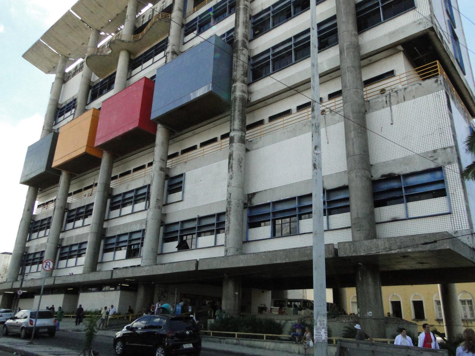 As vítimas foram encaminhadas para o Instituto Dr. José Frota (IJF) e nenhuma delas está em situação grave (FOTO: Divulgação)