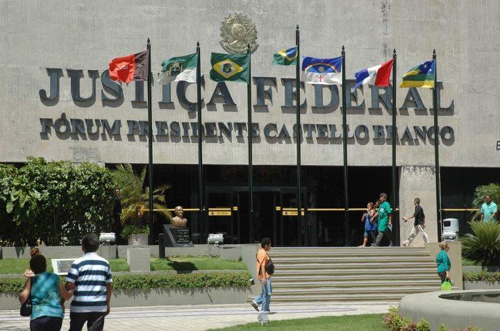 A decisão foi fundamentada nas normas do ordenamento jurídico brasileiro e nas normas do direito internacional (FOTO: Divulgação)