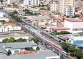 A ideia é avaliar, semanalmente, a eficácia da operação para aprimorar os trabalhos (Foto: Kaio Machado)
