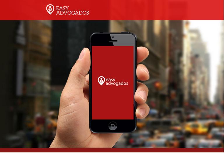 Os usuários das plataformas iOS e Android já podem fazer o download no site do aplicativo (FOTO: Divulgação)