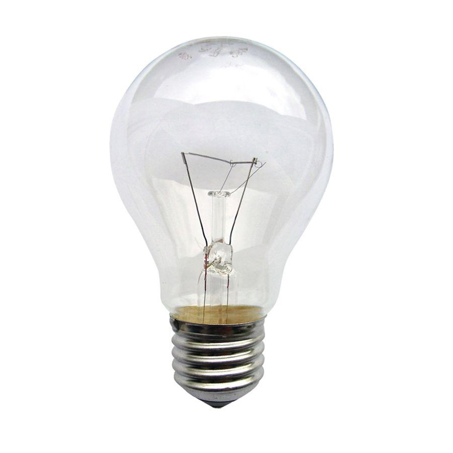 Lâmpadas incandescentes deixam de ser comercializadas (FOTO: Divulgação)
