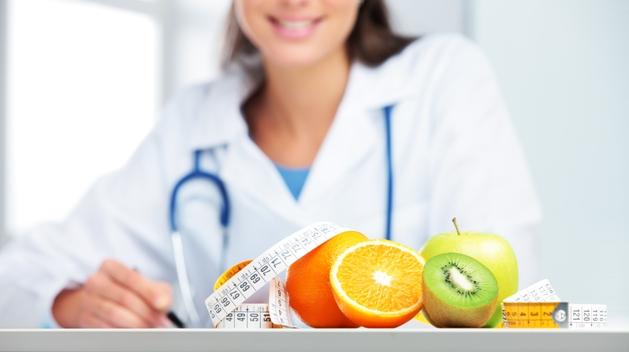 Ação acontece para celebrar o Dia do Nutricionista (FOTO: Reprodução)