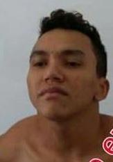 Acusado de estuprar adolescente de 16 anos enquanto ela dormia é preso em Jaguaribe