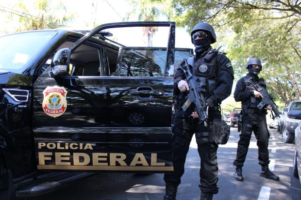 Saiba o que significam os nomes das operações da Polícia Federal no Ceará em 2015