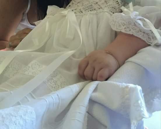 Caso de bebê que nunca acordou é investigado pela polícia por possível erro médico no parto