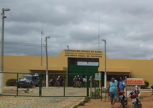 Adolescente que sofreu abuso sexual em presídio aos 7 anos recebe indenização de R$ 60 mil