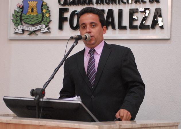 MP pede que Leonelzinho devolva dinheiro adquirido de forma ilícita (FOTO: Divulgação)