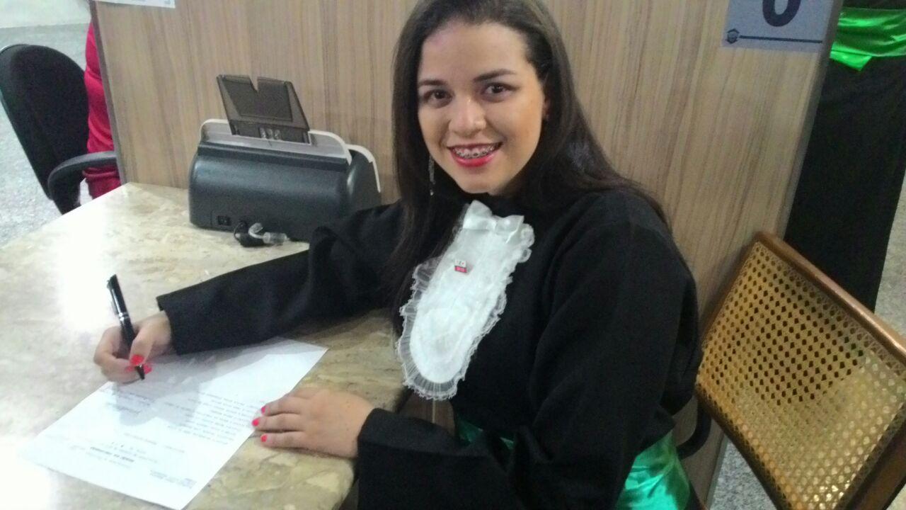 Maira Augusto