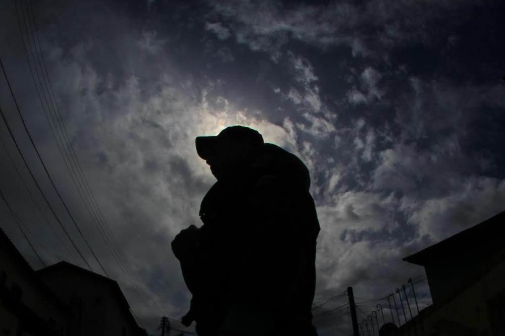 Policiais abandonam vida social por medo de violência contra agentes
