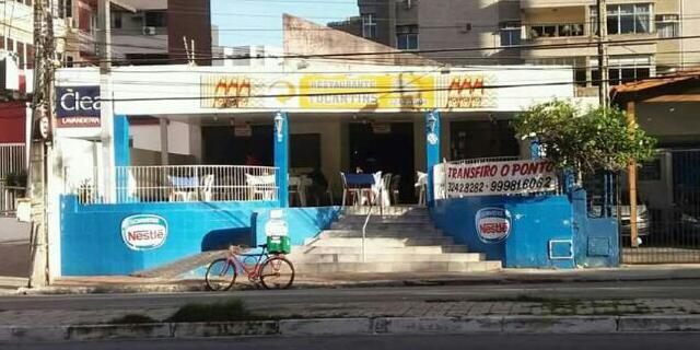 Reflexo da crise, tradicional bar Tocantins cogita fechar as portas