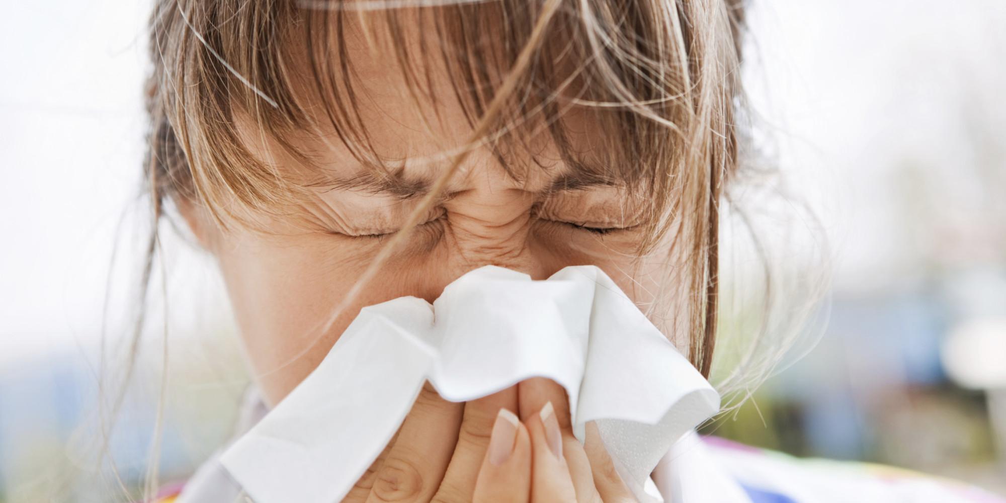Saiba identificar as diferenças entre gripe comum e H1N1