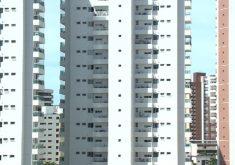 Energia elétrica vai ficar mias cara em Fortaleza (FOTO: Reprodução TV Jangadeiro)