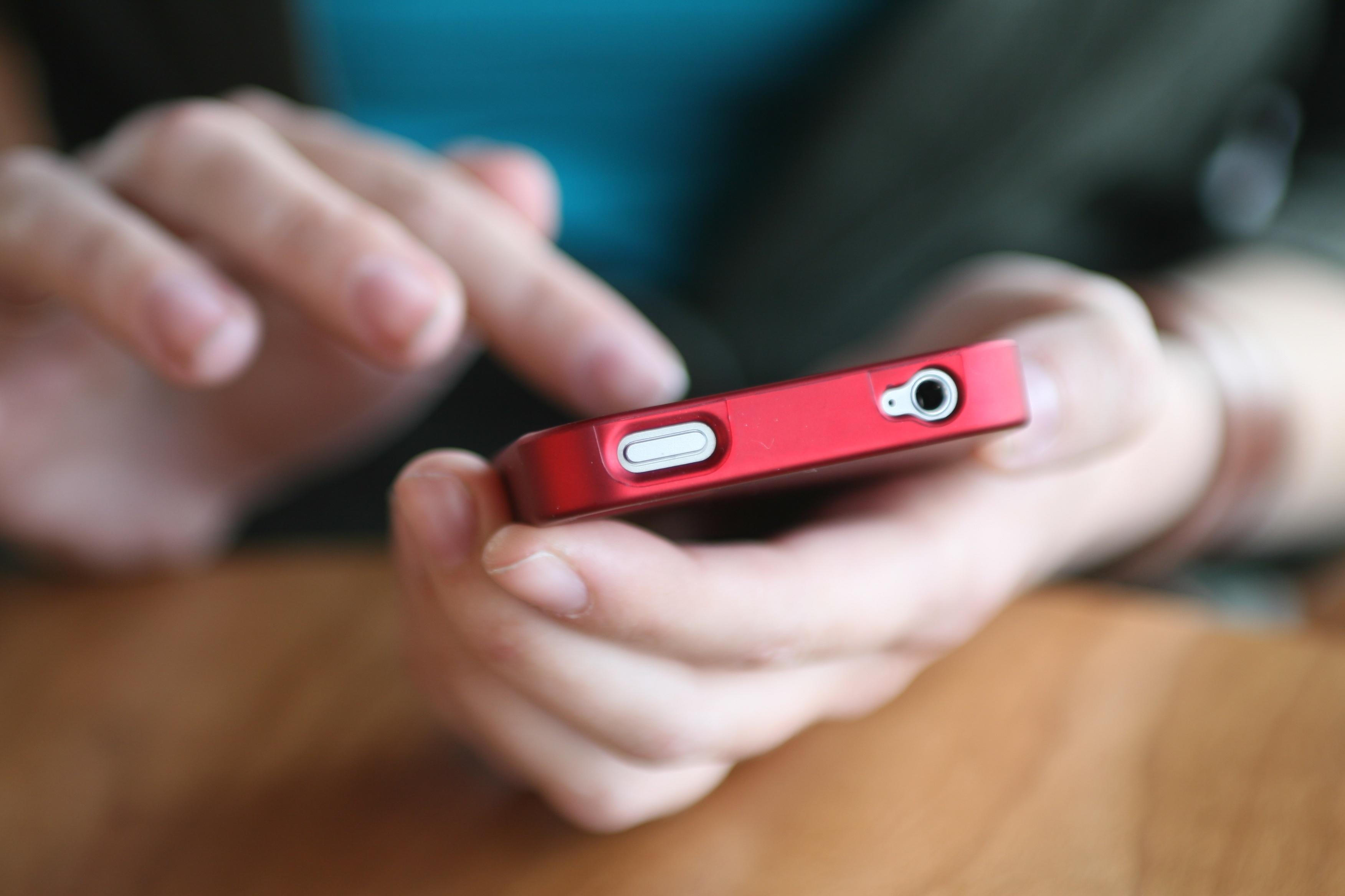 Confira 10 aplicativos gratuitos que ajudam você na abertura de um novo negócio
