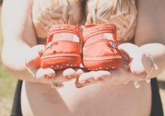 A emoção de ser mãe aconteceu três vezes na vida de Sheila. (FOTO: Flickr/ Creative Commons/ Lígia Renata Delgado)