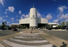 aeroporto-fortaleza-falcao