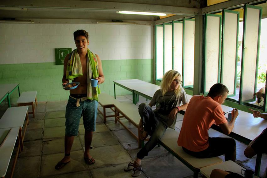 caic foto Fernanda Moura (5)