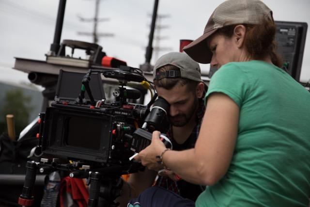 Cearense que mora em Los Angeles lança filme sobre a vida de imigrante nos EUA
