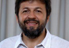 Chefe de gabinete deu entrevista à Tribuna Bandnews FM (FOTO: Reprodução)
