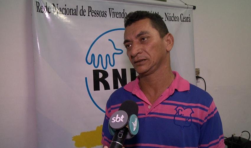 Falta medicamentos para portadores do vírus HIV em Fortaleza