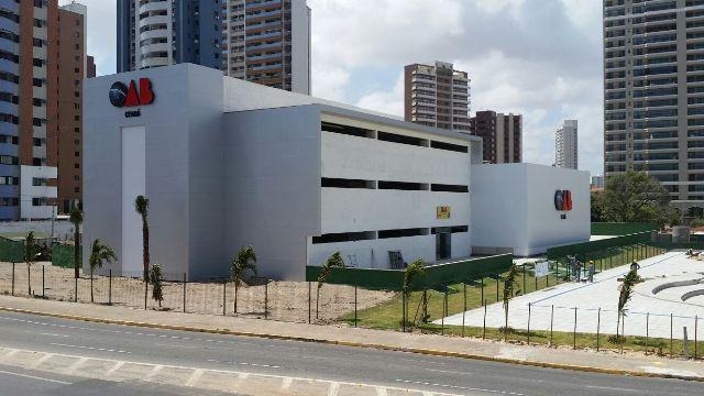 OAB deve pedir legalização dos serviços de Uber em Fortaleza