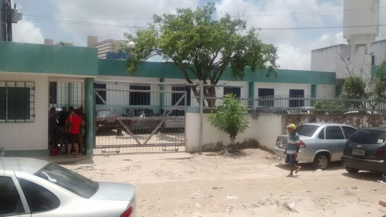 Mais 10 jovens infratores fogem de centro educacional. Em 2016, já são 250
