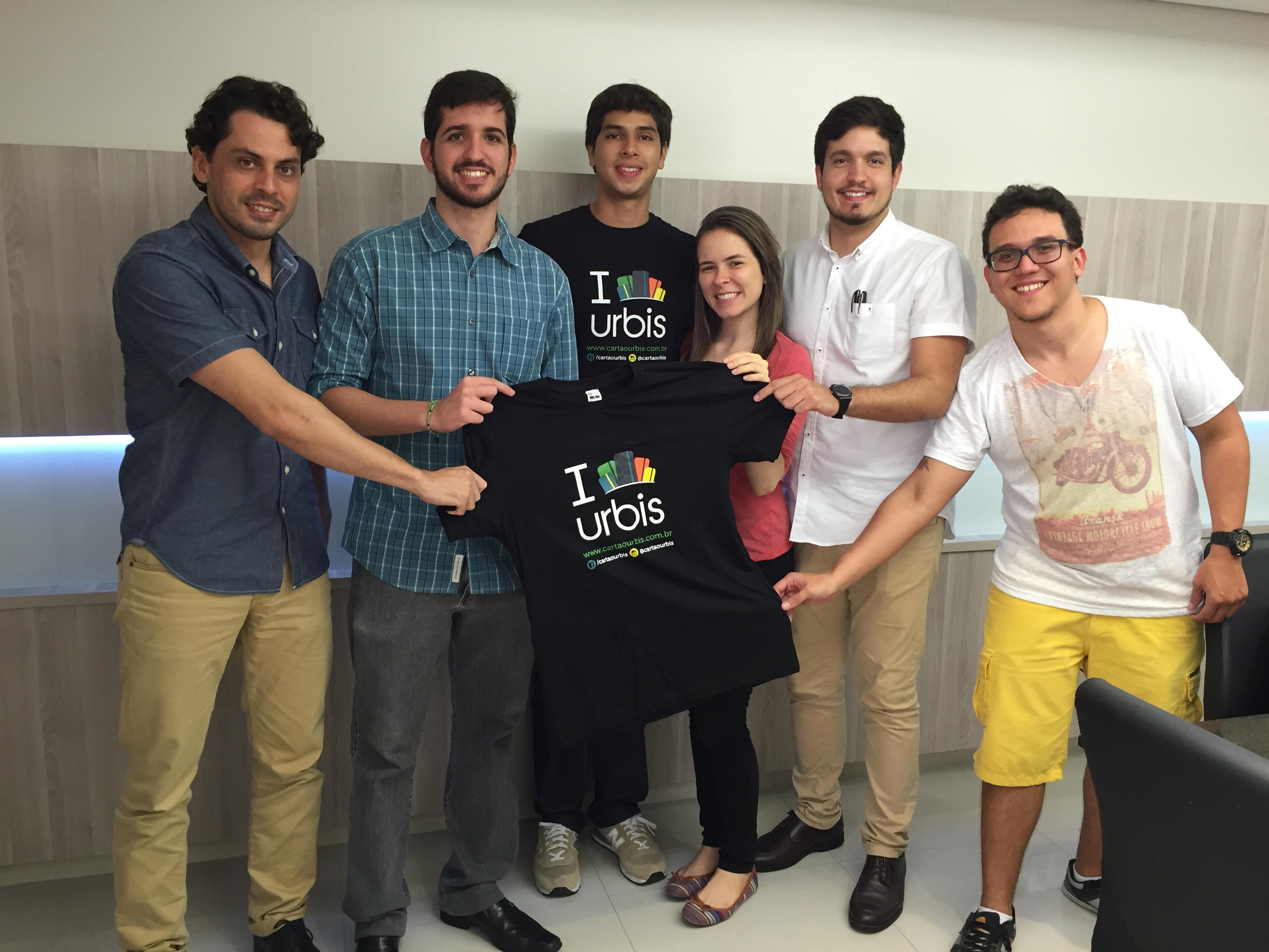 Cearenses criam startup que fornece descontos de até 50% em produtos e serviços