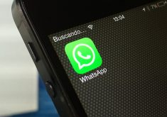 O motivo é a rapidez na comunicação. (FOTO: Flickr/ Creative Commons/ Microsiervos)