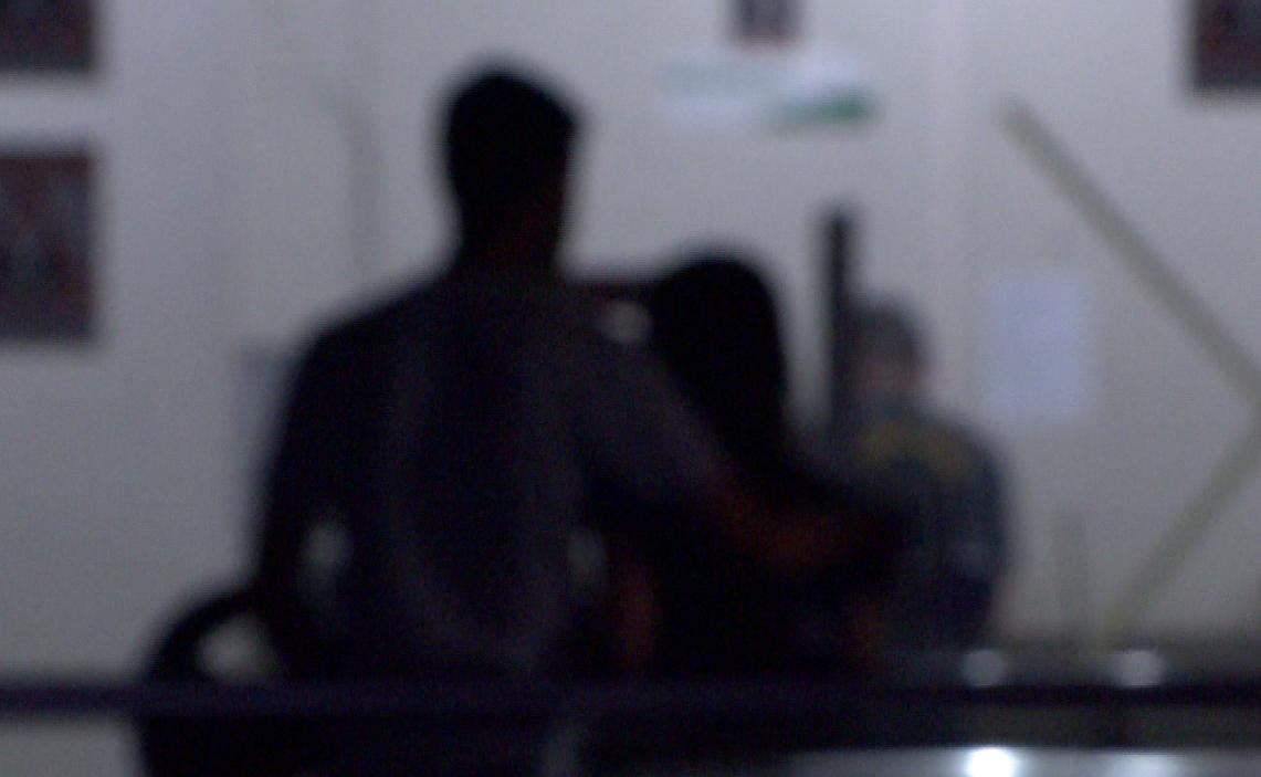 Ceará registrou pelo menos 4 estupros por dia em 2015