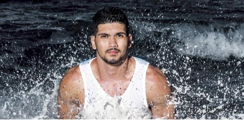 Justiça libera agente acusado de matar modelo Johnny Moura após festa