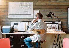 Abrir um negócio continua burocrático (FOTO: Divulgação)