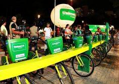 bicicletar-fortaleza-lidera-ranking-nacional