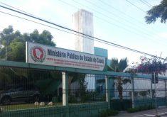 O órgão é presidido pelo presidido pelo Ministério Público do Estado do Ceará (FOTO: Arquivo)