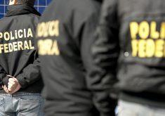 policiais-federais