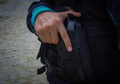 policial-militar-ceara-5