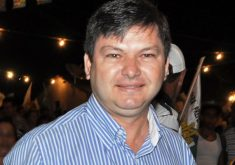 ronaldo-sampaio-nova-olinda