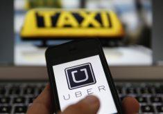 Uber-Fortaleza-regularização