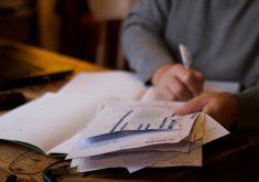 O selo que valida o documento é emitido pela Casa da Moeda. (FOTO: Flickr/ Creative Commons/ kate hiscock)