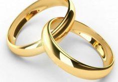 Muitos casais voltam atrás na decisão do divórcio (FOTO: Divulgação)
