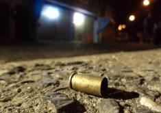 O crime aconteceu em novembro de 2015 (FOTO: Divulgação)