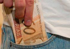 Dinheiro desviado pode chegar a R$ 47 milhões. (Foto: Divulgação)