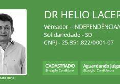 helio-lacerda-candidato-2016