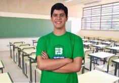 Daniel Braga Farias Brito