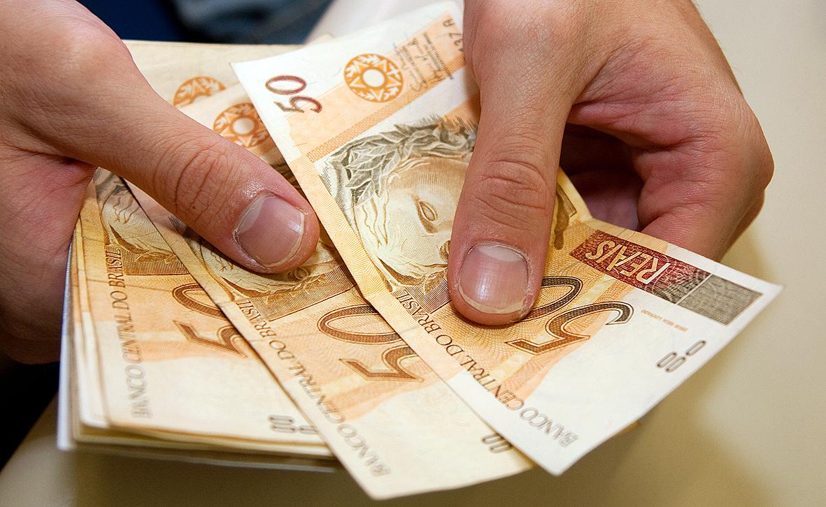 Redução de cargos comissionados gera economia de R$ 40 milhões ao Ceará