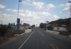 Jati terá apenas uma chapa concorrendo a prefeitura (FOTO: Divulgação)