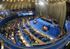 julgamento-Dilma-Rousseff-senado-destaque